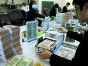 Tài chính - Bất động sản - Các ngân hàng phải áp mức lãi suất cho vay hợp lý