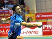 Thể thao - Tin thể thao HOT 26/2: Nỗi buồn Tiến Minh