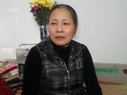 Tin tức Việt Nam - Người đứng sau sự hồi sinh của người lính vụ máy bay Mi171 rơi