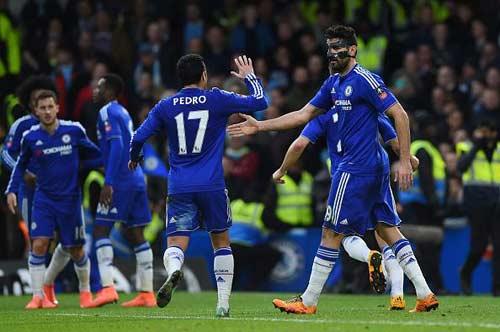 Southampton – Chelsea: Thủ chắc đọ công cường - 1