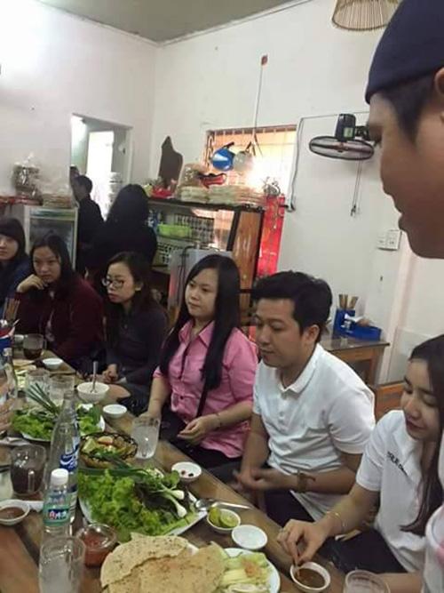 Facebook sao 27/2: Vợ Chu Đăng Khoa mở lại trang cá nhân - 4