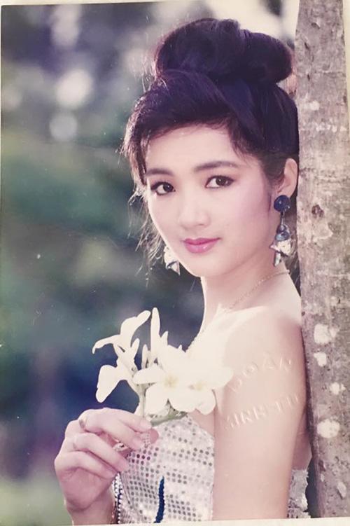 Facebook sao 27/2: Vợ Chu Đăng Khoa mở lại trang cá nhân - 9