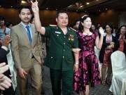 Tin tức trong ngày - Liên Kết Việt lừa 60.000 người: Nhiều tướng, tá nghỉ hưu bị lợi dụng
