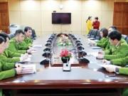 Tin tức trong ngày - Vụ Liên Kết Việt lừa đảo: Cơ quan điều tra nói gì?