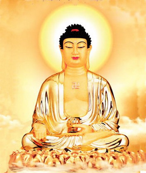 Vị Phật phù hộ cho 12 con giáp có thể bạn chưa biết - 8