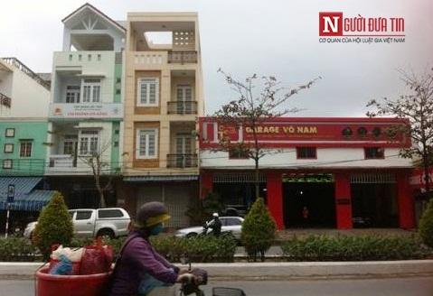 Liên kết Việt lừa đảo hơn 20 tỉ đồng ở Đà Nẵng - 1