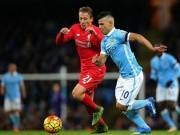 """Bóng đá - Chi tiết Liverpool - Man City: Giải quyết bằng """"đấu súng"""" (KT)"""