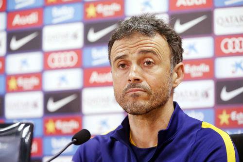 Chi tiết Barca - Sevilla: Nỗ lực trong vô vọng (KT) - 6