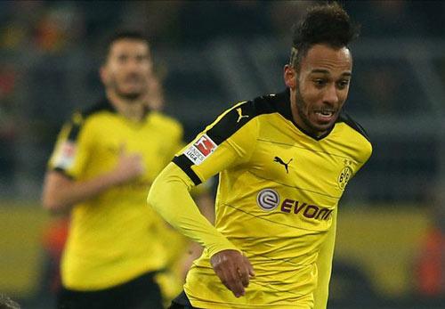 Dortmund – Hoffenheim: Dồn vào đất chết để sống - 1