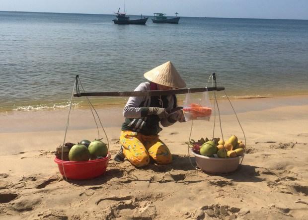 Lý do Phú Quốc là điểm đến hấp dẫn của Đông Nam Á - 4