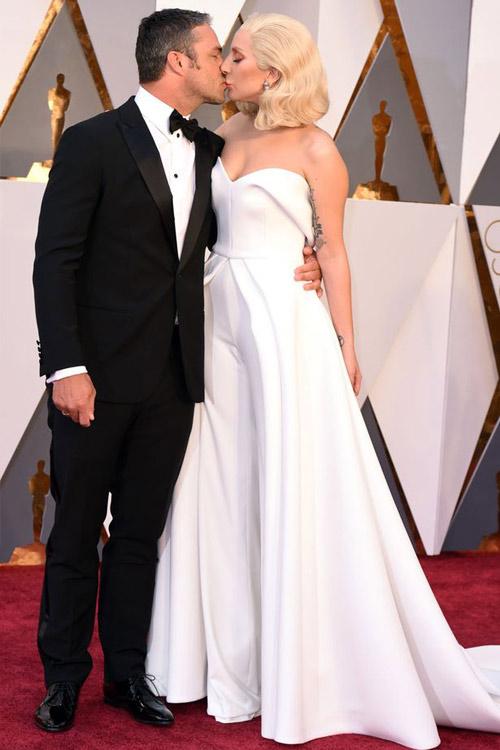 """Phim ấu dâm """"Spotlight"""" đoạt Phim xuất sắc Oscar 2016 - 14"""