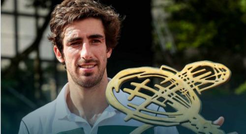 Tennis 24/7: Federer, Sharapova dự lễ trao giải Oscar - 5