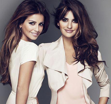 """Những chị em gái """"đẹp hơn hoa"""" của mỹ nhân Hollywood - 3"""