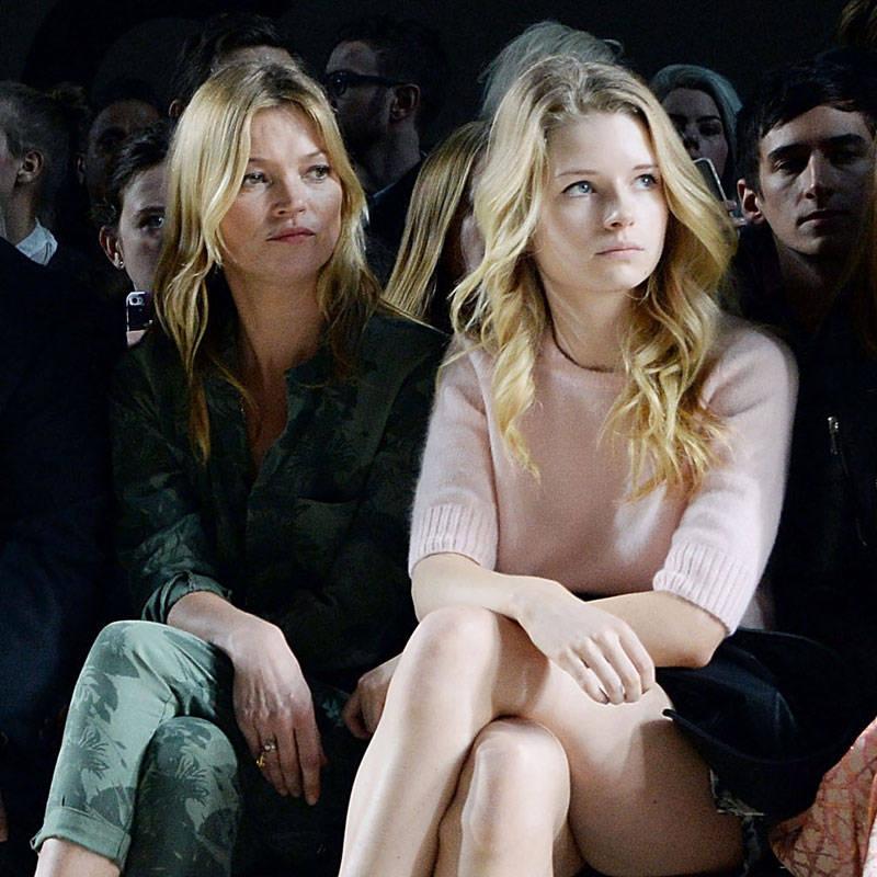 """Những chị em gái """"đẹp hơn hoa"""" của mỹ nhân Hollywood - 7"""