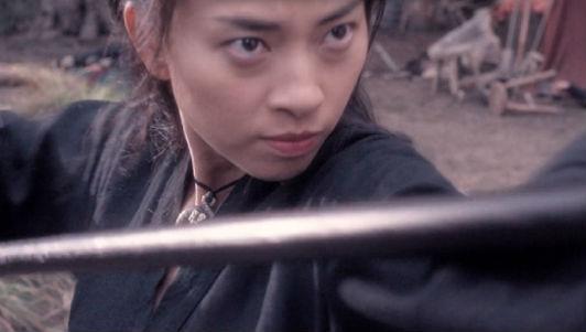 """Video: Vân Ngô giết người hàng loạt trong """"Ngọa hổ tàng long 2"""""""