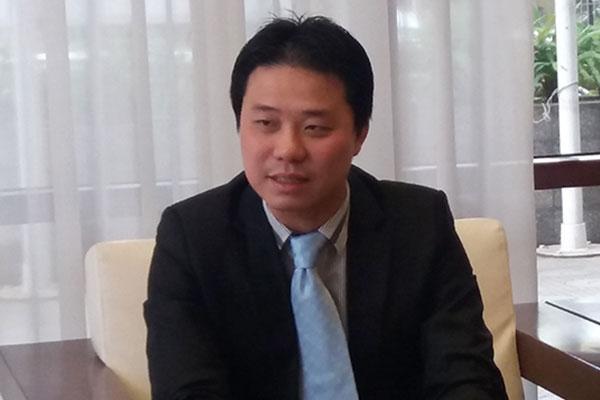 Thương lái Trung Quốc mua cau non, đỉa khô là tin đồn - 1