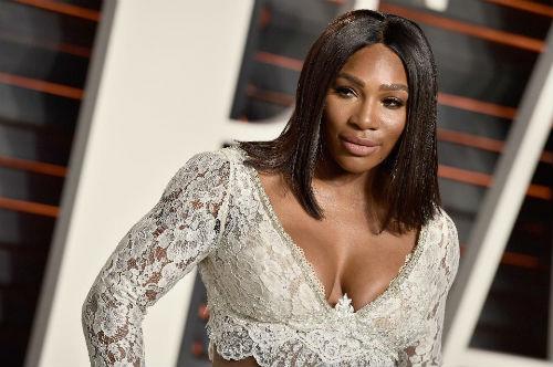 "Tin thể thao HOT 29/2: Serena khiến Federer ""nở mũi"" - 1"