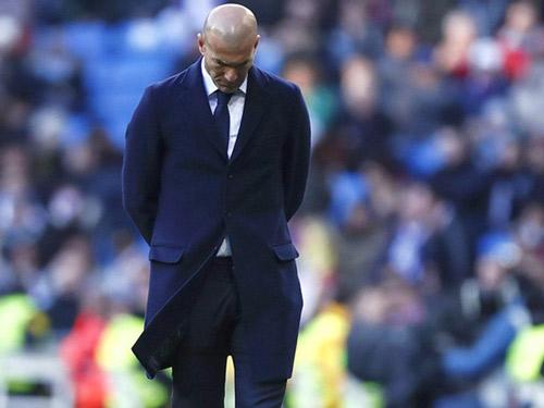Mourinho từ chối Real, ký thỏa thuận sơ bộ với MU - 2