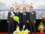 Thể thao - Có Lý Nhã Kỳ, xe đạp Việt Nam 'lên sàn' showbiz