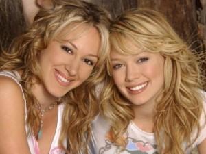 """Đời sống Showbiz - Những chị em gái """"đẹp hơn hoa"""" của mỹ nhân Hollywood"""