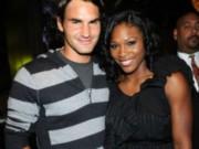 "Thể thao - Tin thể thao HOT 29/2: Serena khiến Federer ""nở mũi"""