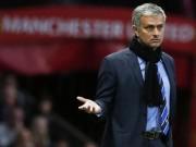Bóng đá - Mourinho từ chối Real, ký thỏa thuận sơ bộ với MU