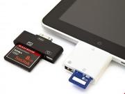 Công nghệ thông tin - Giải pháp khi iPhone bị đầy bộ nhớ