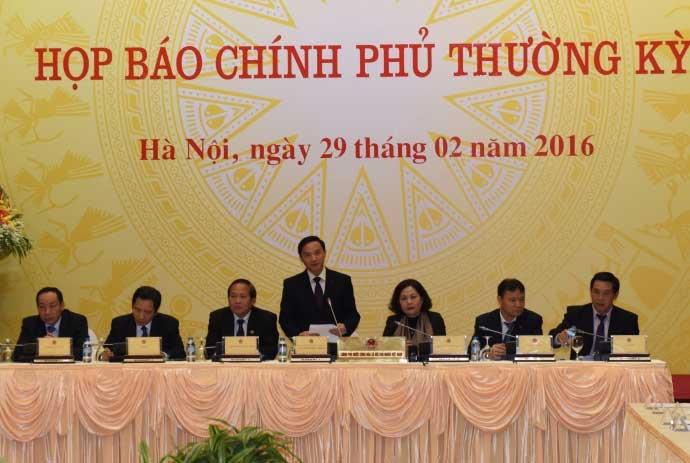 Chính phủ nói gì về tháp truyền hình tỷ đô tại Hà Nội? - 1