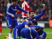 Bóng đá - Norwich – Chelsea: Viết tiếp giấc mơ
