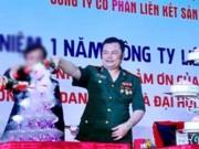 Tin tức trong ngày - Bị phanh phui, Liên Kết Việt vẫn ngang nhiên hoạt động