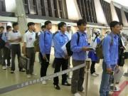 Thị trường - Tiêu dùng - Đài Loan vẫn đứng đầu về thu hút lao động Việt Nam