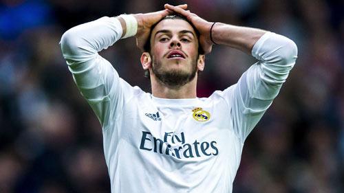 Levante – Real Madrid: Một mình Ronaldo là đủ - 2