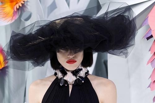 15 điều có thể bạn chưa biết về thương hiệu Chanel - 1