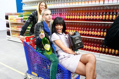 15 điều có thể bạn chưa biết về thương hiệu Chanel - 14