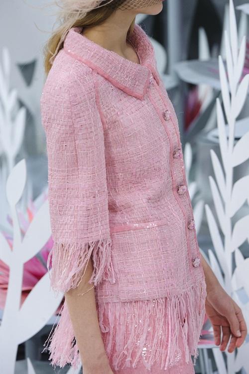 15 điều có thể bạn chưa biết về thương hiệu Chanel - 4