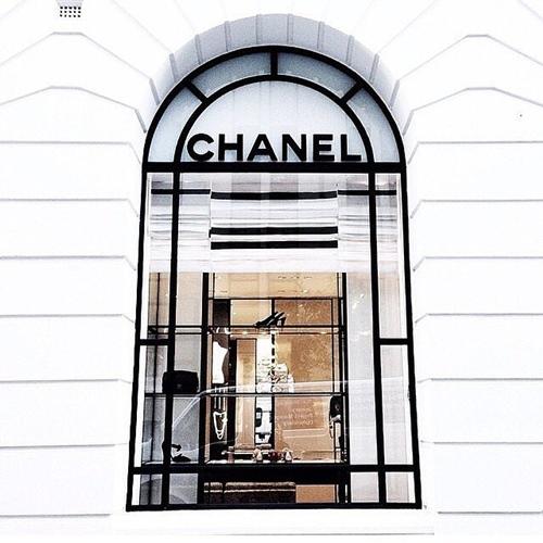 15 điều có thể bạn chưa biết về thương hiệu Chanel - 8
