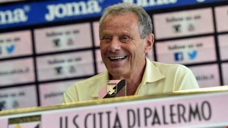 Sốc: Tân chủ tịch FIFA bị cáo buộc mua phiếu bầu - 1