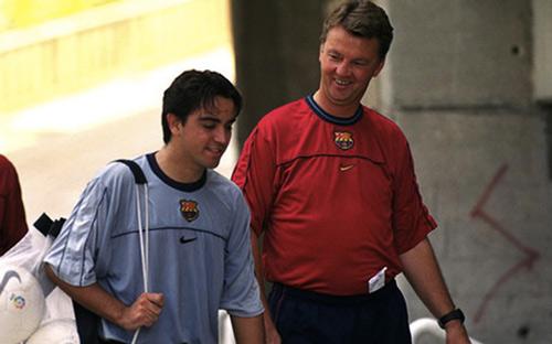 """Kế nhiệm Van Gaal, Mourinho được """"ăn sẵn"""" Rashford - 2"""