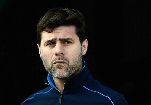 Tin HOT tối 2/3: Real bất ngờ theo đuổi HLV Tottenham - 1