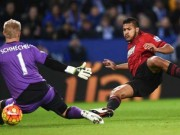 Bóng đá - Leicester City - West Brom: Rượt đuổi hấp dẫn