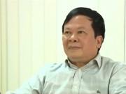 Tin tức trong ngày - Cục Quản lý cạnh tranh lên tiếng sau sai phạm của Liên kết Việt
