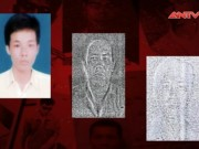 Video An ninh - Lệnh truy nã tội phạm ngày 2.3.2016