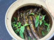 Sức khỏe đời sống - 7 loại rau thơm nổi tiếng phòng, chữa bách bệnh