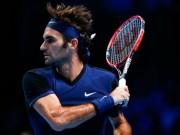 Thể thao - Tin thể thao HOT 2/3: Federer xác nhận dự Rogers Cup