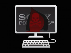 QC trực tuyến - Tìm ra nhóm hacker đứng sau vụ hack Sony Pictures
