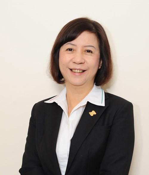 Sở giao dịch chứng khoán Hà Nội có tân Chủ tịch - 2