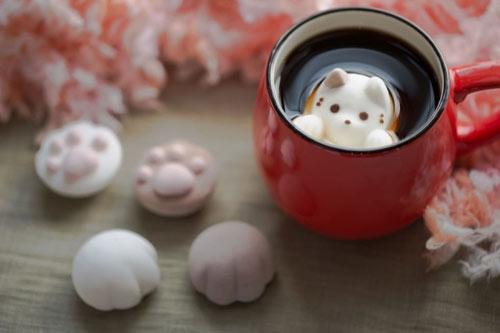 10 món ngọt cực dễ thương không nên bỏ lỡ khi đến Nhật - 7