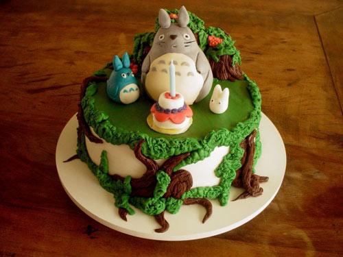 10 món ngọt cực dễ thương không nên bỏ lỡ khi đến Nhật - 9