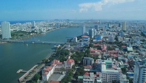 Đà Nẵng: Sẽ lắp đặt camera an ninh toàn thành phố - 1