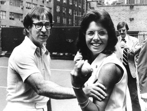 Tennis: Ferrer & 9 tay vợt cả đời bị đánh giá thấp - 2